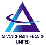 Advance Maintenance Ltd