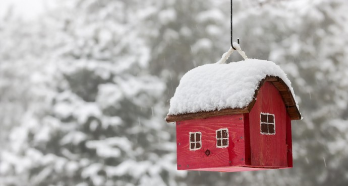 10 Ways To Prepare For The Winter