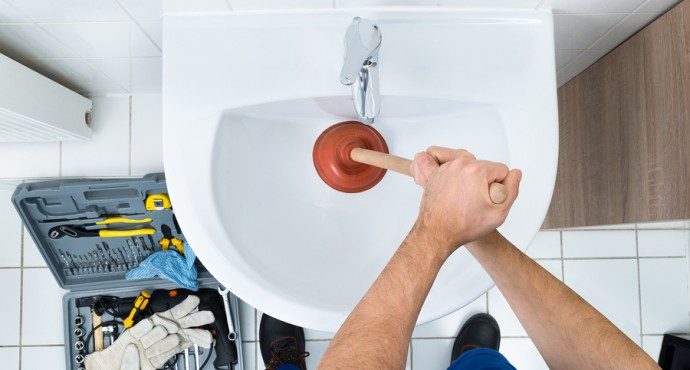 4 Simple Tips For Keeping Your Drain Unclogged
