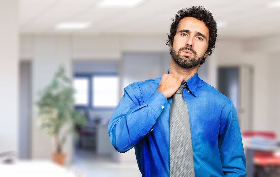 3 Cost Effective Tips To Keep Your Office Cool In Summer