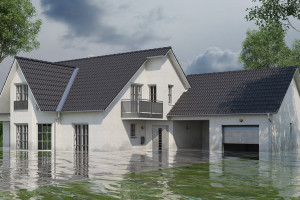 2 Tips For Choosing The Best Flood Damage Repair Company