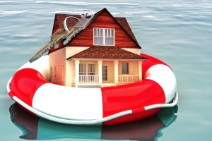 3 Ways To Protect Your Home Or Business From Flooding
