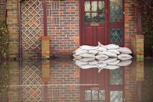 3 More Ways To Protect Your Home Or Business From Flooding
