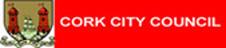 corkcrest_logo