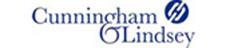 cunningham_lindsey_logo