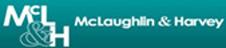 mcloughlinharveylogo